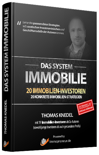 kostenlose Bücher Das System Immobilie
